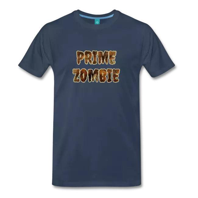 Prime Zombie