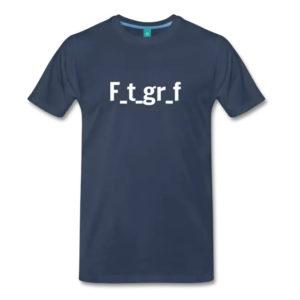 F_t_gr_f