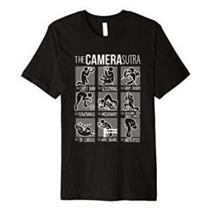 kamerasutra