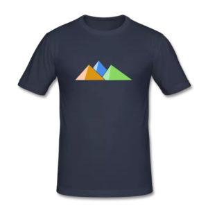 drei-berge-in-drei-unterschiedlichen-farben