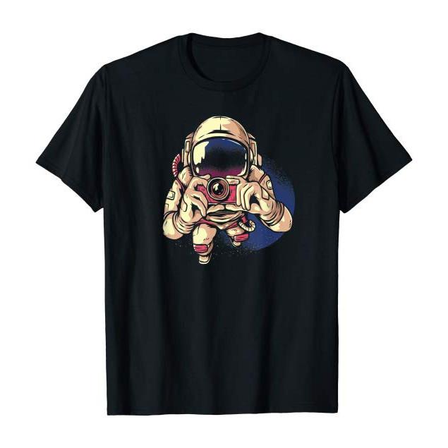 Shirts Für Fotografen Der T Shirt Shop Mit Designs Für